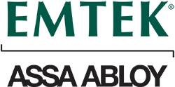 emtek-assa-abloy-logo