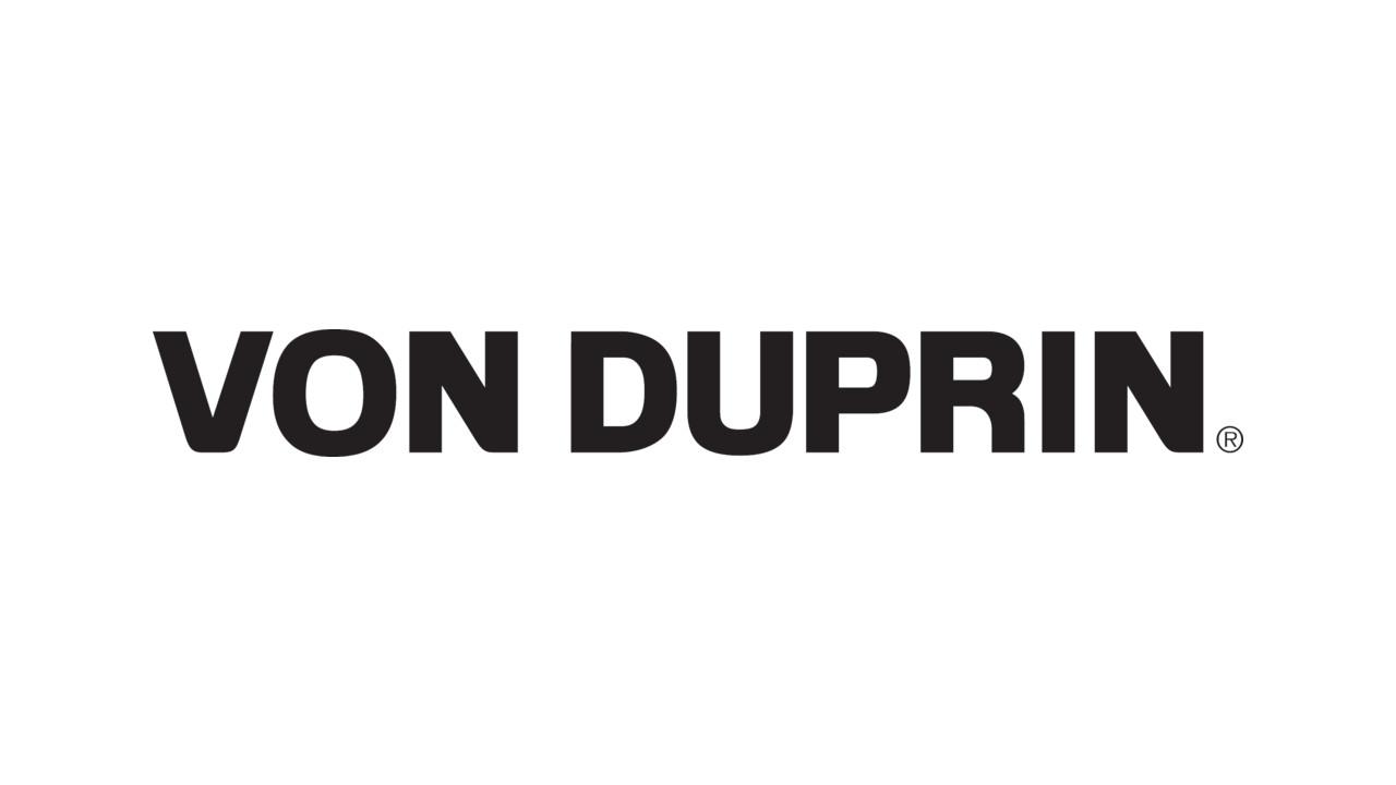von-duprin-logo-black_10835496
